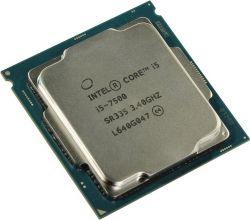 cpu s-1151 core-i5-7500 box imp